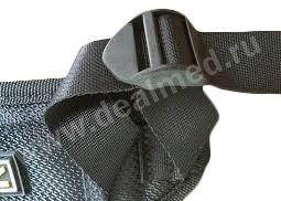 Ремень для ношения на плече ZOLL, США